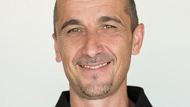 Alexandru Pop
