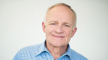 Viktor Kowalewski