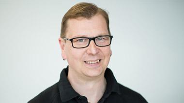 Stefan Maxa